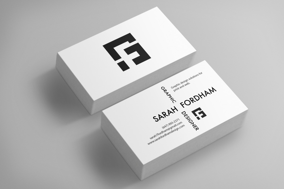 Want To Print Business Cards Here Are