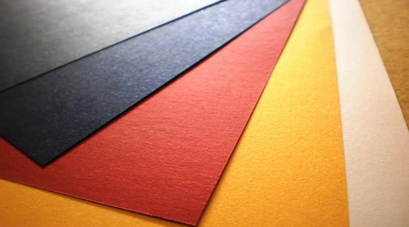 Memahami Karakteristik Jenis Kertas Dalam Dunia Percetakan |