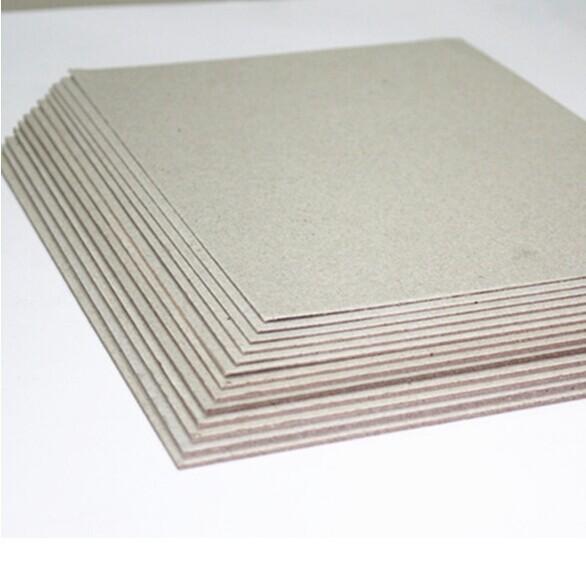 Kertas Board Paper