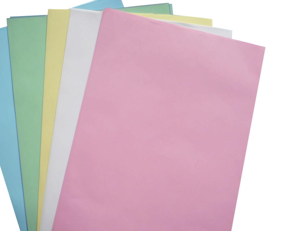 kertas fancy paper vanguard