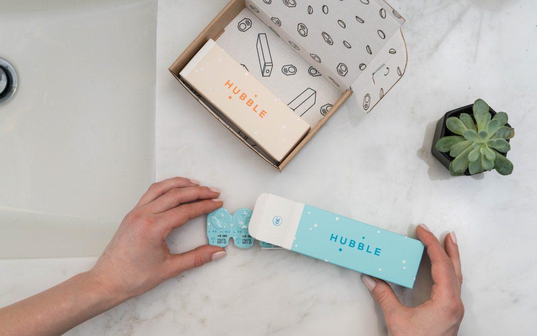 Alasan Pentingnya Desain Packaging Box yang Menarik untuk Bisnis Anda