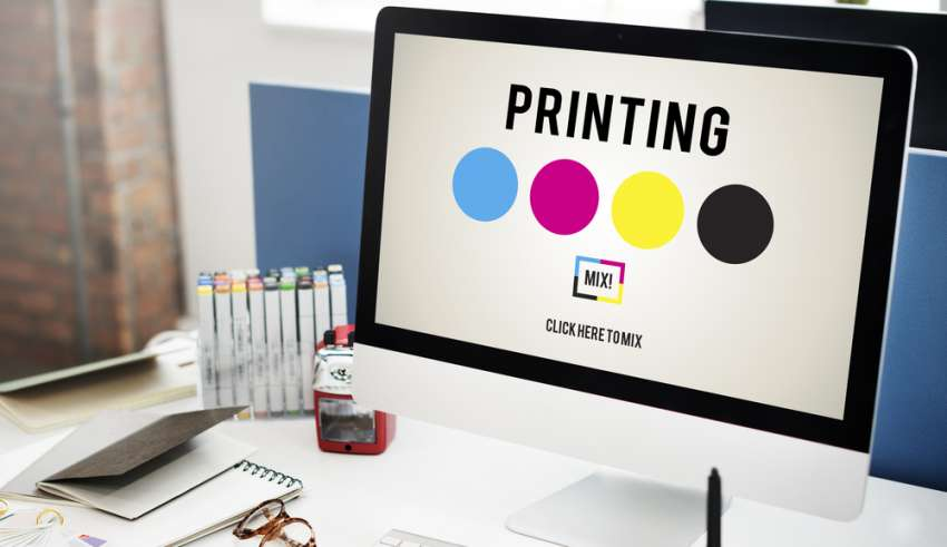 Online vs Offline Printing: Why You Must Switch Immediately