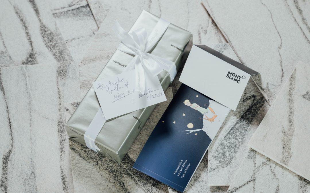 Desain Packaging Box Unik yang Dapat Meningkatkan Omset Bisnis