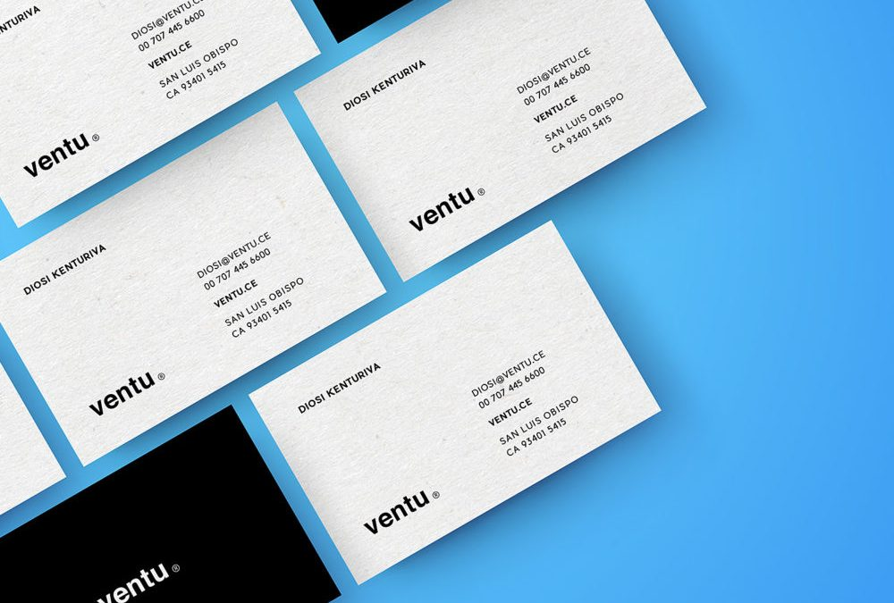 Business Card Size Standard | Professionals Need To Know This!