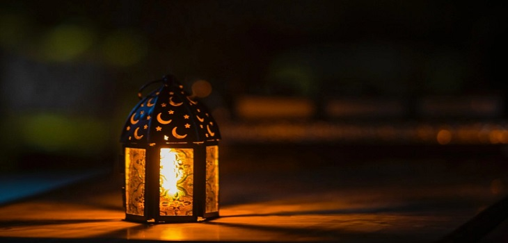 3 Things Who Make Ramadan 2020 Different From Previous Year
