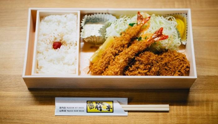 Mengenal 3 Jenis Lunch Box Untuk Usaha Catering di Bulan Ramadhan