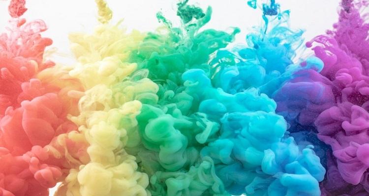 Mengetahui Pentingnya Psikologi Warna pada Branding