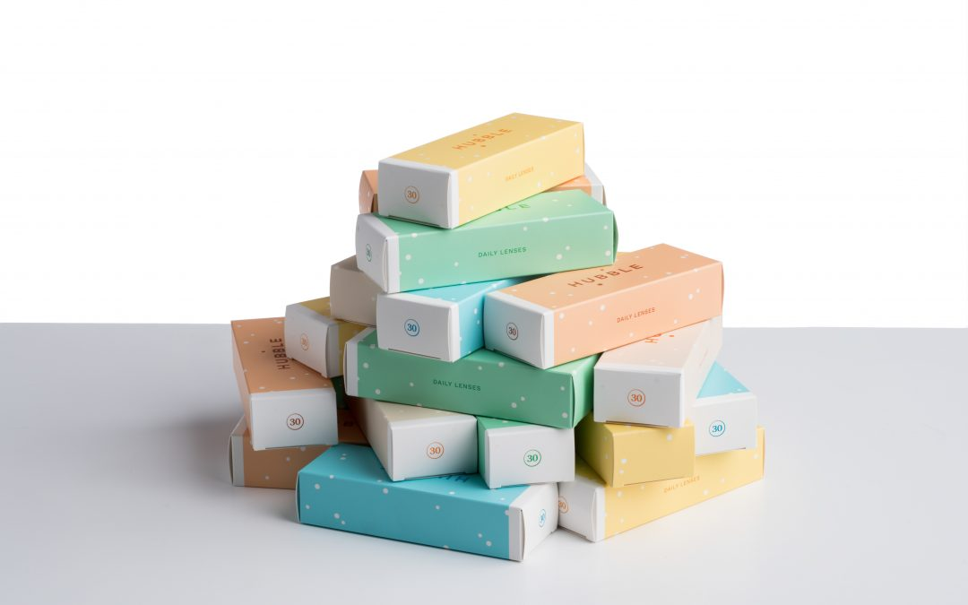 Understanding the Difference between Ivory Paper and Duplex Carton, Materials for Packaging