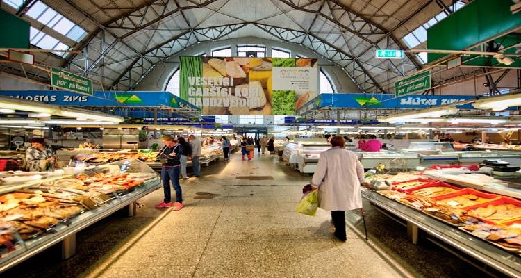 Tips Aman Berbelanja Di Tengah Situasi New Normal