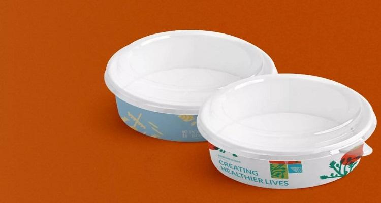 Cari Paper Bowl Murah? Simak Daftar Harga Paper Bowl di Printerous