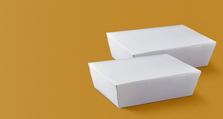 Berbagai Jenis Kemasan Makanan Polos Serbaguna
