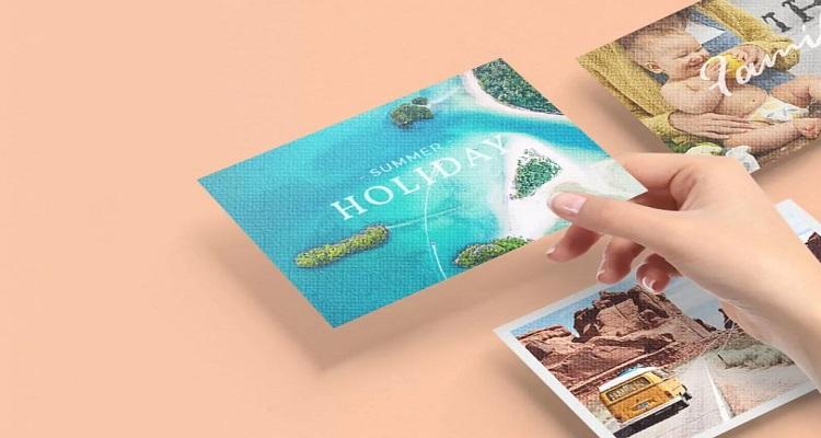 Kenali Jenis Kertas Terbaik untuk Post Card