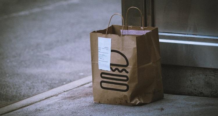 Kenal Lebih Dekat Dengan Tas Belanja Ramah Lingkungan